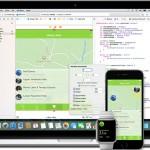 Apple รวม iOS, OS X และ watchOS เป็น Apple Developer Program สมัครครั้งเดียวพัฒนาได้ทั้งสามระบบ