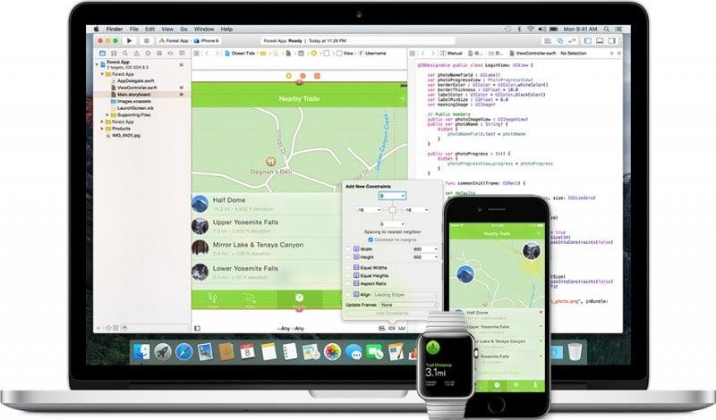 apple-developer-program