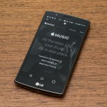 Apple Music: ก้าวสำคัญของ Apple ในการขยายสู่ทุกแพลตฟอร์มไม่เว้นว่าเป็น Android