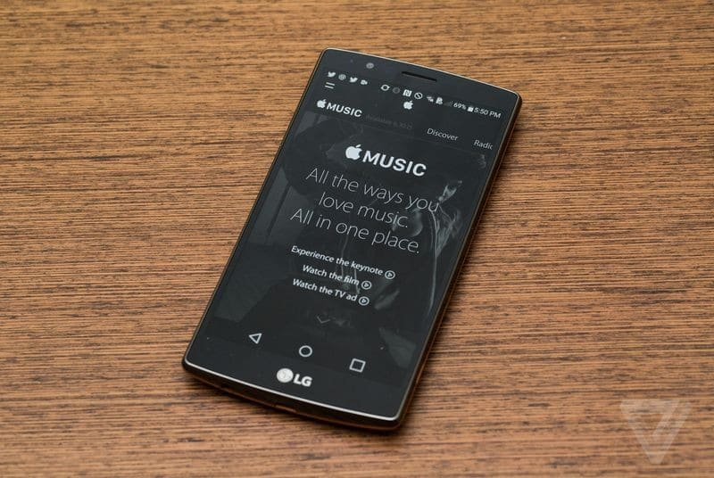 apple-music-android-7899.0.0