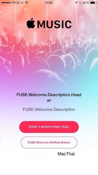 apple-music-subscription-menu