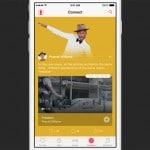 [ลือ] Apple Music Connect จะถูกลดความสำคัญลงใน iOS 10