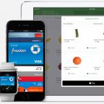 [ลือ] Apple Pay สำหรับใช้งานบนเว็บจะเปิดตัวในงาน WWDC 2016