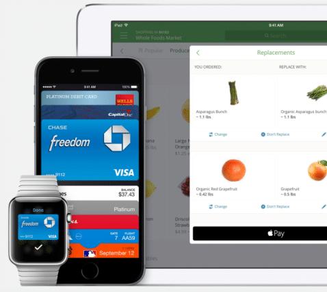 apple-pay-watch-iphone-ipad