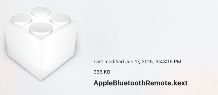 apple-remote-bluetooth-file-in-el-capitan