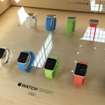 Apple ประกาศเปิดขาย Apple Watch เพิ่มอีก 7 ประเทศทั่วโลก 26 มิ.ย.นี้ !! (ยังไม่มีไทย)