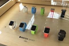 apple-watch-case-store