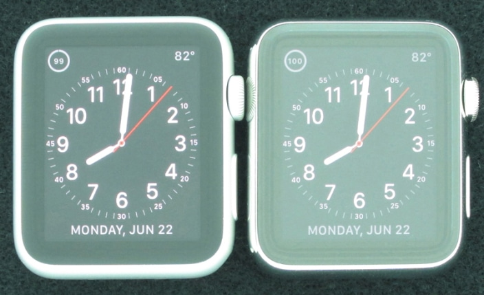 apple-watch-displaymate-comparison