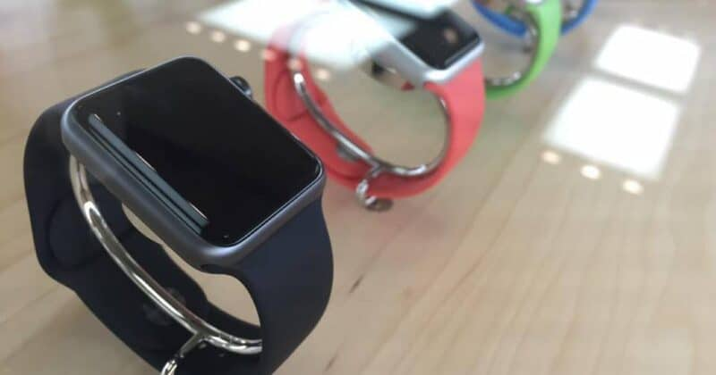 apple-watch-in-store-availability-1