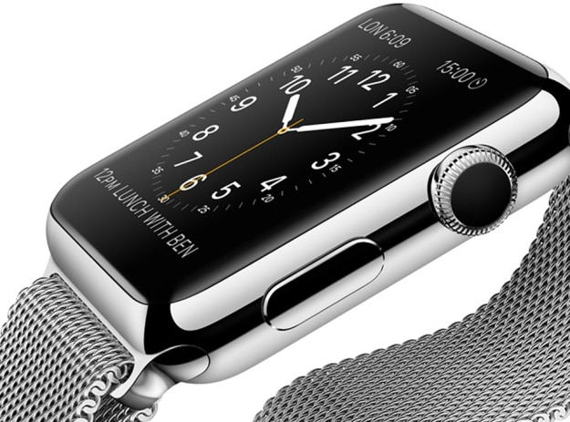 apple-watch-in-store-availability-3