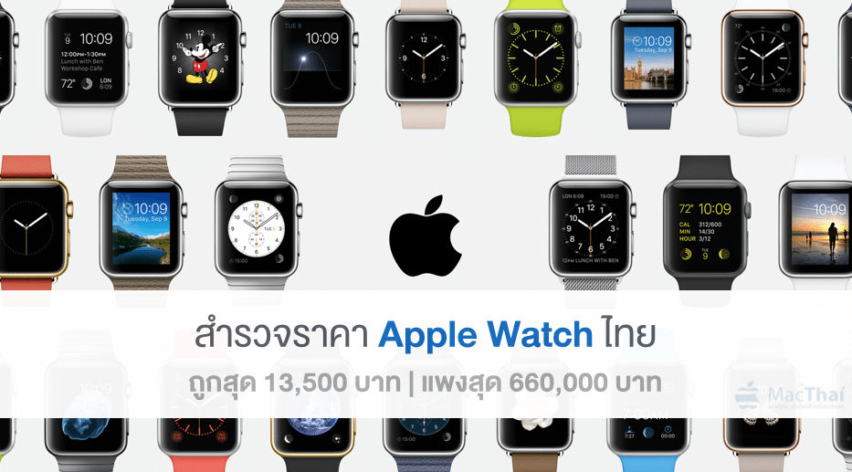 apple-watch-price-in-thailand-sport-collection-stainless-steel-edition