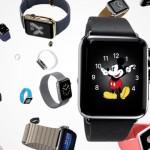 จะเกิดอะไรขึ้นถ้า Steve Jobs เป็นคนเปิดตัว Apple Watch [ชมคลิป]
