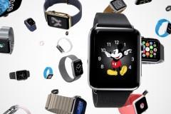 apple-watch-reveal-video