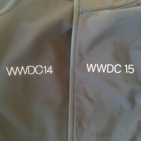apple-wwdc-2015-jacket