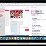Apple ออกวิธีเช็ค Xcode ของแท้ เพื่อป้องกันมัลแวร์มาพร้อมกับ Xcode ปลอม
