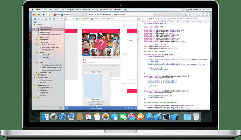 apple-xcode-7