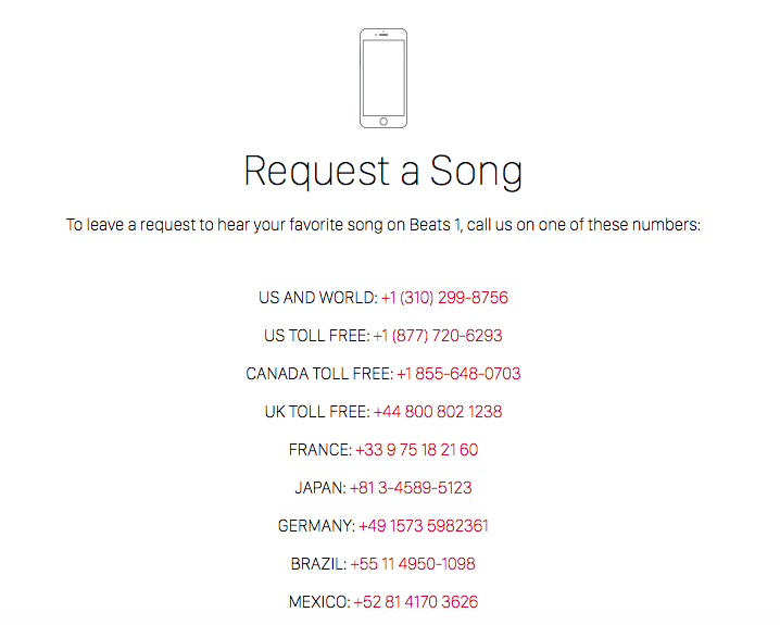 beats-1-radio-request-music