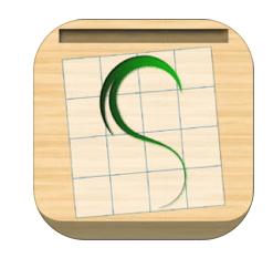 best-free-iphone-app-now-1