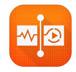 best-free-iphone-app-now-3