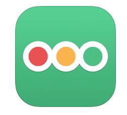 best-free-iphone-app-now-4