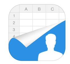 best-free-iphone-app-now-5