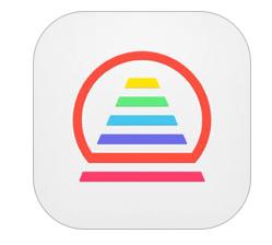 best-free-iphone-app-now-6
