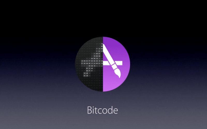 bitcode-technology