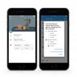 Google Calendar บน iPhone เพิ่มฟีเจอร์ใหม่ แนบไฟล์จาก Google Drive ได้