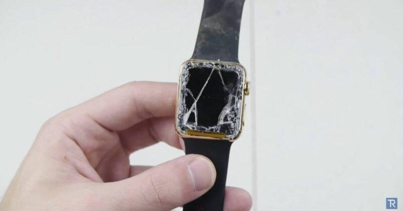 gold-apple-watch-get-destroyed-1