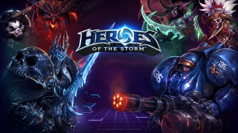 heroes-of-the-strom-3