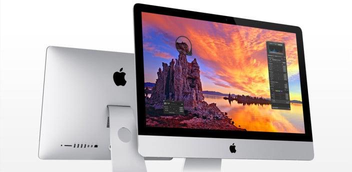 apple-harddisk-imac-replacement
