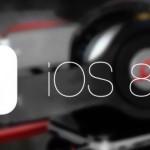 รวมช่องทางโหลด iOS 8.4 แบบไฟล์ (IPSW) สำหรับ iPhone, iPad และ iPod Touch