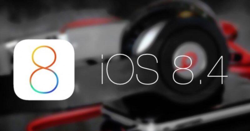 ios-8-4-cover