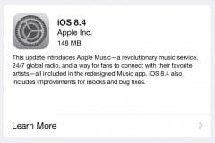 ios-8-4-update