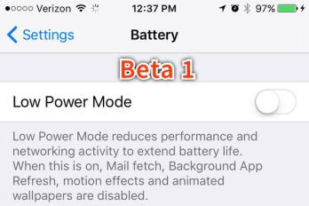 ios-9-beta-2-new-features-3