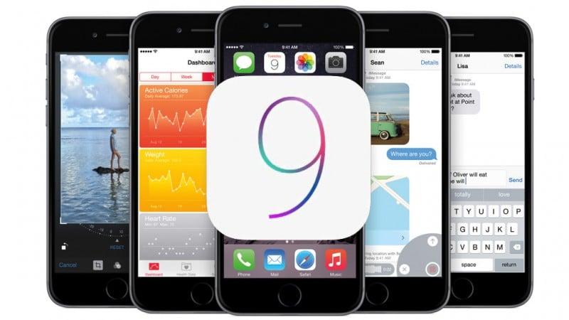 ios-9-beta-icon