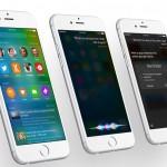 รวมภาพสรุปทุกฟีเจอร์ใหม่บน iOS 9 มีอะไรบ้าง มาดูกัน