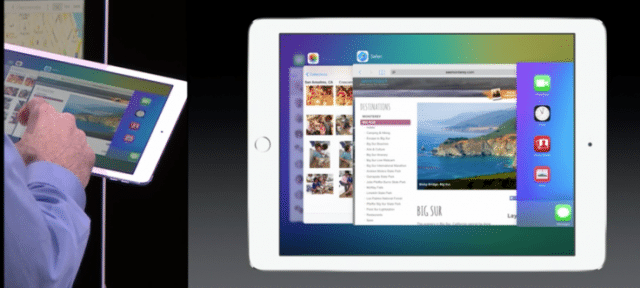 9-features-to-kill-with-ios-9_Multitasking