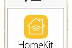 iphone-6-homekit-icon