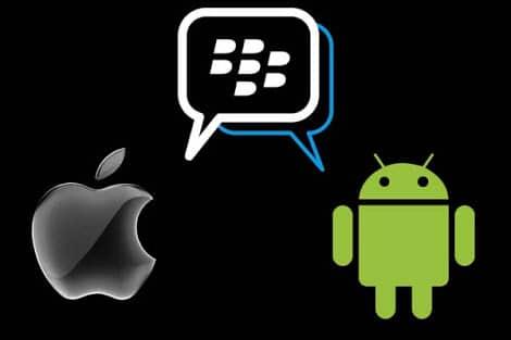 iphone-will-kill-blackberry-1