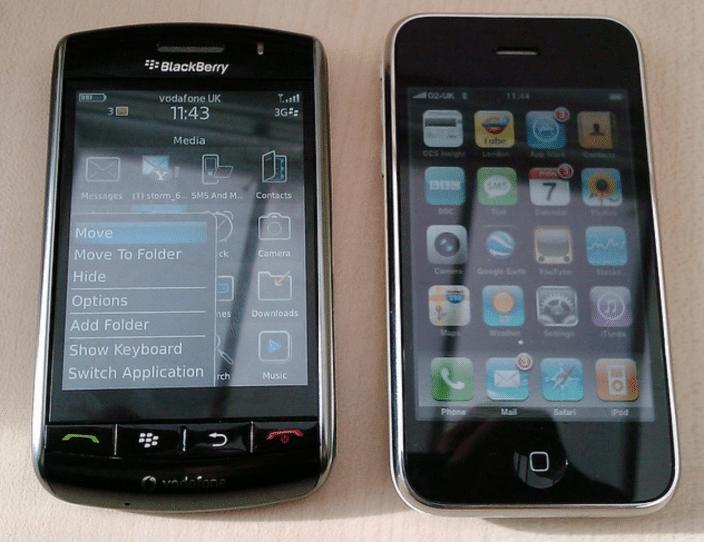 iphone-will-kill-blackberry-4