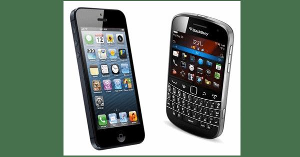 iphone-will-kill-blackberry-5