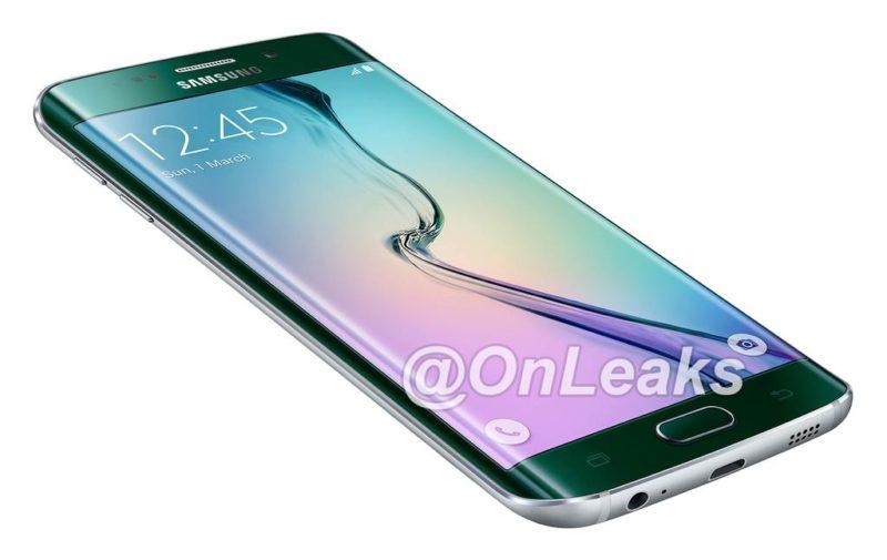 leaked-photo-galaxy-s6-edge-plus-samsungs-2