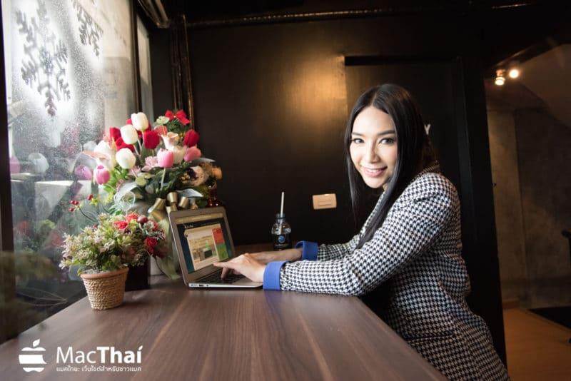 macthai-model-sononui-beauty-blogger-008