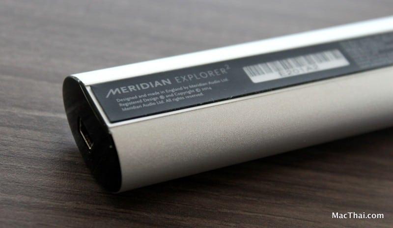 macthai-review-meridian-explorer-028