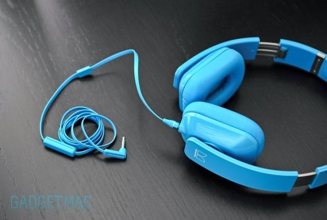 monster-blue-headphones-beats-apple-competition-640x432