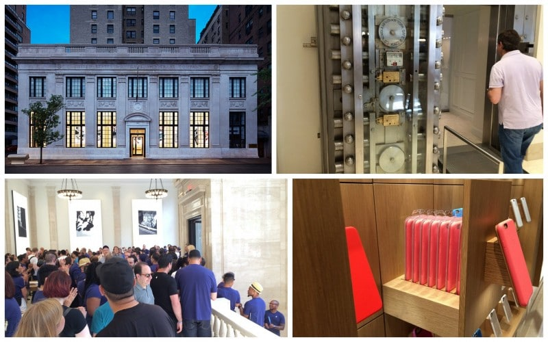 new-apple-store-opens-upper-east-side-nyc-store-with-unique-design-with-former-old-bank