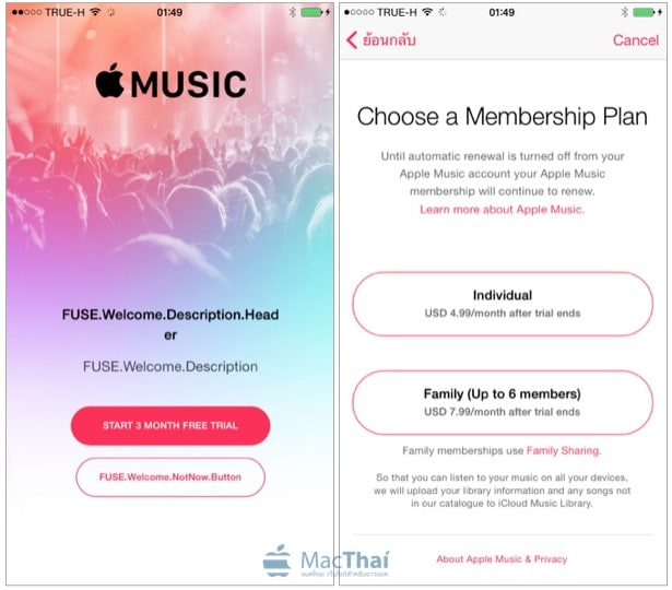 rumors-apple-music-thailand-service-start-at-5-dollar-170-baht-per-month-2