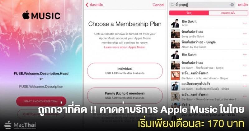 rumors-apple-music-thailand-service-start-at-5-dollar-170-baht-per-month
