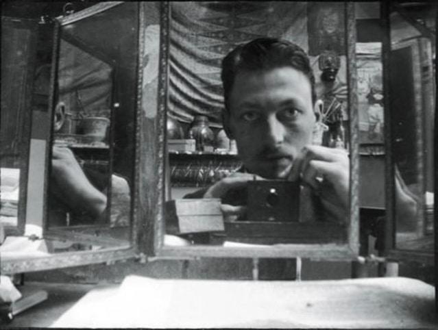 selfie-photo-from-1800-1900-self-portrait-003
